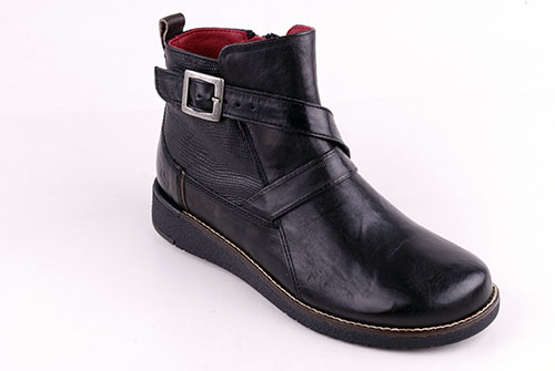 8ad9edc38d38 Köp sköna skor & sandaler, skoinlägg hos Skokomfort.se - STORA ...