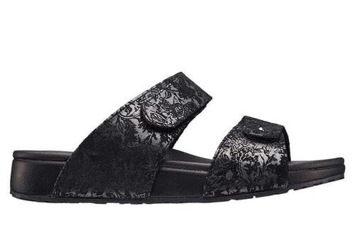 Köp sköna skor & sandaler, skoinlägg hos Skokomfort.se