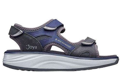 detaljer Tyranni födelsedag  Köp sköna skor & sandaler, skoinlägg hos Skokomfort.se ...
