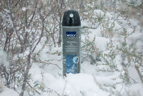 Woly%20impregneringsspray1