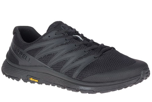 Merrell Bare Access XTR Black