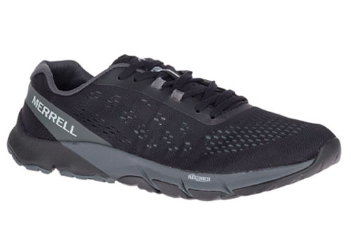 Merrell Bare Access Flex 2 Black