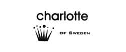 Charlotte Of Sweden