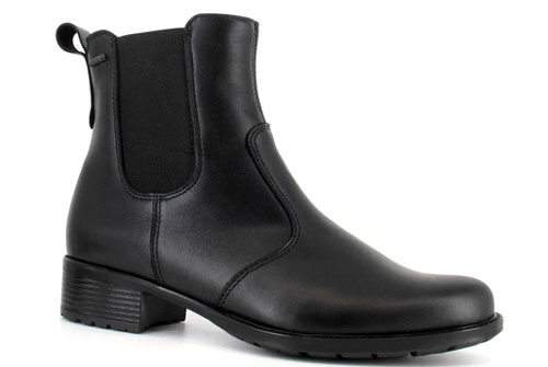 Pomar GORE-TEX Chelsea Boots