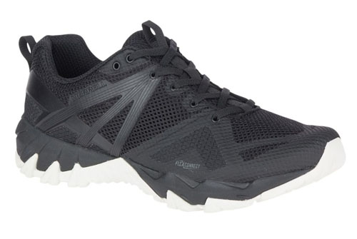 Merrell MQM Flex GTX Black