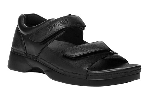 Propét Pedic Walker Sandal