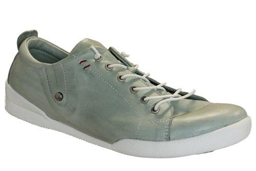 Charlotte Sneakers Mint
