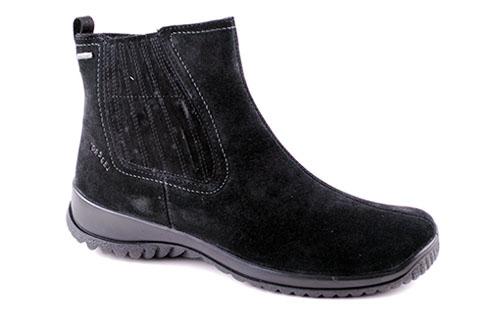 Legero Gore-Tex Damboots
