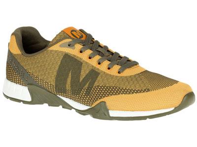 Merrell Versent Sneakers