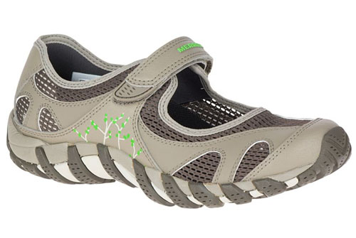Merrell Waterpro Pandi Brindle
