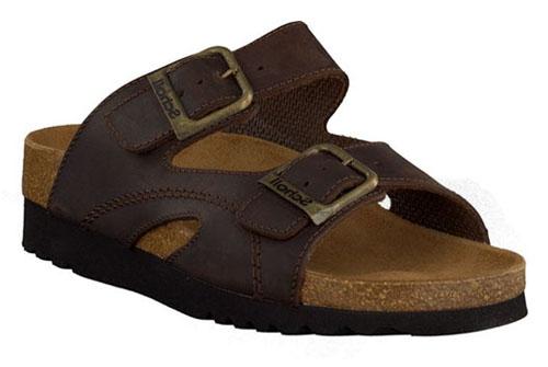 Scholl Ergonomisk Sandal